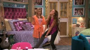 hannah montana bedroom hannah montana forever miley and lily s bedroom functionalities net