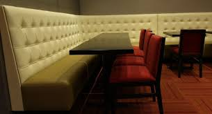 design booth seating collection of solutions banquette booth seating also restaurant