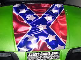 Golf Cart Flags Golf Cart 19