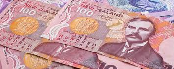 currency converter from usd to inr convert australian dollars aud to new zealand dollars nzd