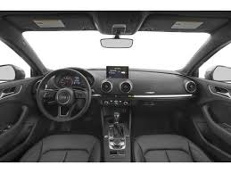audi a3 sedan lease audi a3 in englewood nj inventory photos features
