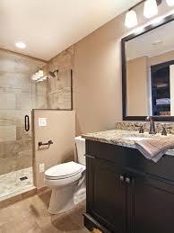 Bathroom Ideas For Basement Basement Bathroom Designs Gall Basement Bathroom Images Azik Me