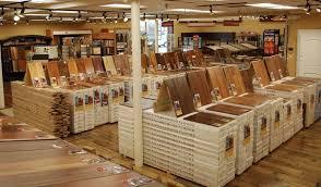 best buy flooring center carpet installation 2291 s fort