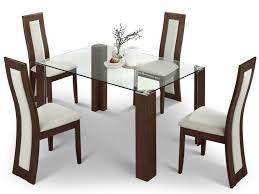 bradford dining room furniture 4 chair dining sets home design ideas murphysblackbartplayers com