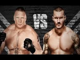 wwe 2k16 ps4 british bulldog vs x pac vs rikishi full match wwe 2k16 brock lesnar vs randy orton a dream match at summerslam