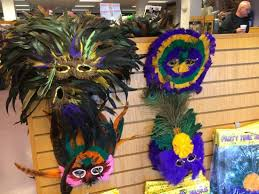 mardi gras shop gift shop picture of blaine kern s mardi gras world new orleans