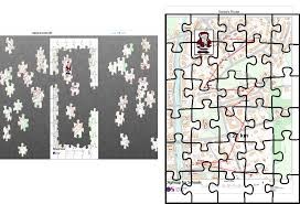 Map Sliding Thought Blog by Digimap For Schools Blog