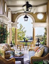 designer spotlight michael s smith the enchanted home