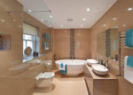 Modern Bathrooms South Africa - modern bathrooms designs bathroom south africa small india