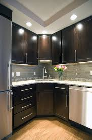 kitchen room design nuwave oven reviews in kitchen traditional