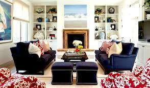 Home Design Show Los Angeles Barclay Butera Interior Design Los Angeles Interior Designer