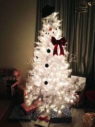 snowman christmas tree kandeej how to make a snowman tree