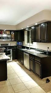 java gel stain cabinets gel stain cabinets white gel stain cabinets best gel stain cabinets