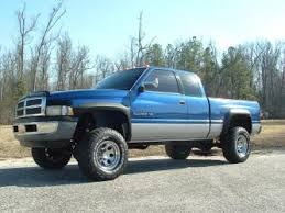 3 inch leveling kit dodge ram 2500 dodge ram 1994 2008 2nd and 3rd generation lift and level