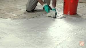 installing ceramic and porcelain floor tile 14 spread