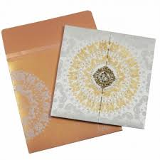 hindu wedding cards order hindu wedding cards from 1 indian wedding cards store online