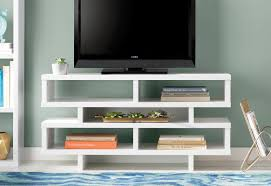 Tv Stand With Back Panel Zipcode Design Zoel 47