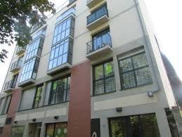 chambre a louer 15 chambre à louer 15 m rennes bourg l evêque 35000 location