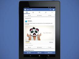 black friday amazon appa developers can now target amazon fire tablet users with facebook u0027s