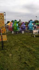 union city halloween carnival 176 best county fair growing up images on pinterest carnival