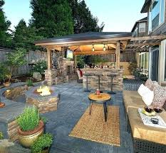 covered patio with fireplace patio fireplace outside fireplace ideas patio block fireplace plans