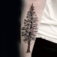 20 amazing forearm tree design and ideas