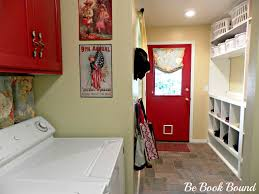 mudroom and laundry room layouts house design and planning