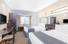 Comfort Suites San Angelo Microtel Inn U0026 Suites By Wyndham San Angelo San Angelo Tx 76901