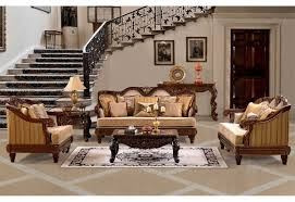 hd 386 homey design upholstery living room set victorian european hd 386 homey design upholstery living room set cherry victorian european classic design sofa