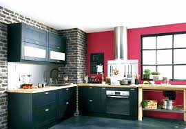 soldes meubles de cuisine meuble de cuisine en solde cuisine conforama soldes soldes cuisine
