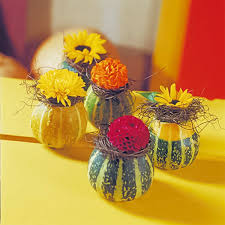 Small Pumpkins Decorating Ideas 10 Cute Diy Fall Decorating Ideas With Pumpkins