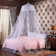 Circle Hanging Bed by Shop Amazon Com Bed Canopies U0026 Drapes