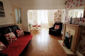 Laminate Flooring Liverpool Property For Sale On Sunbeam Road Old Swan Liverpool