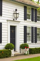Colonial Outdoor Lighting Colonial Outdoor Lighting Fixtures Lighting Ideas