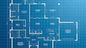 2 d as built floor plans 2d as built drawing cad deepdesignstudio