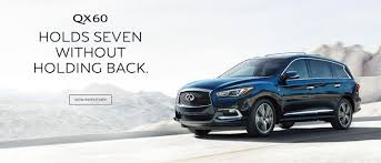 infiniti qx56 price in india bommarito infiniti ellisville infiniti dealership