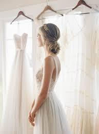 wedding dress jakarta murah wedding vendors inspirations bridestory