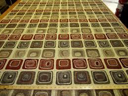 Geometric Fabrics Upholstery Ft974 Corsair Geometric Chenille Upholstery Fabric