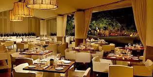 map of restaurants near me are you eagerly looking for denny s restaurants near you just