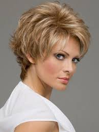 soft hairstyles for women over 50 micki by envy color dark blonde 3 tone blend of soft dark honey