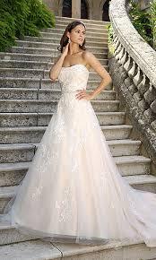 wedding dresses liverpool wedding dresses liverpool merseyside the wedding rooms