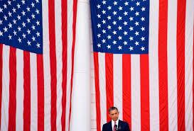 Barack Obama Flag Usa Ander S Blog Seite 2