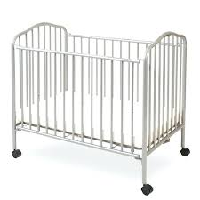 la baby crib la baby crib mattress reviews u2013 mylions