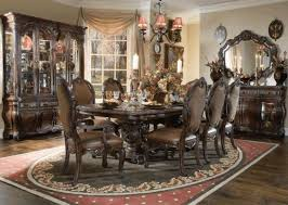 Victorian Dining Chairs Dining Room Pictures Contemporary Dark Brown Dining Chair Antique