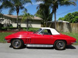 84 corvette value 1965 chevrolet corvette 375hp l 84 fuel injected for sale photos