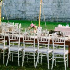Chiavari Chair Malaysia Dining Room The Most White Wood Childrens Chiavari Chair Company