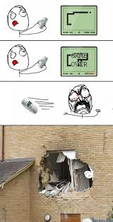 Funny Nokia Memes - nokia rage be like sports food funny things and funny pics