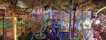 branson christmas lights 2017 terrific silver dollar city christmas lights branson at in 2017