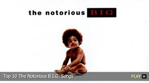 big photo albums m rr top10 beatles moments 480i60 480x270 jpg