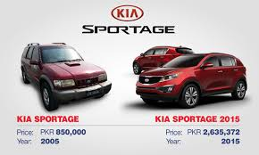 kia vehicles these cars are no longer available in pakistan u2014 and that u0027s a pity